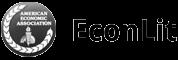 econlit_logo