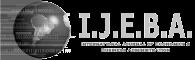 ijeba_logo_bw