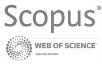 20181109_1210_scopus-ili-web-of-science-harkov