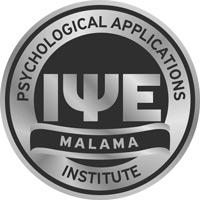 MALAMA_LOGO2020_GOLDBLUE-002